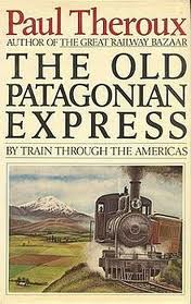 arg_old patagonia express