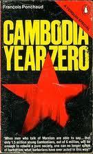 indochina_cambodia year zero