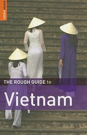 indochina_rough guide to vietnam