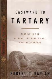 leb_eastwards through tartary
