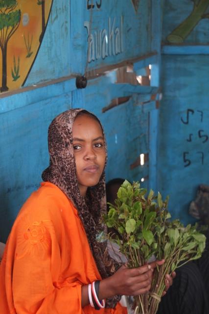 photos: Somaliland