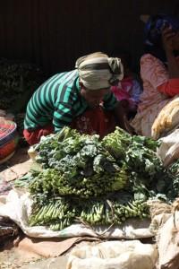 market woman at the Mercato (2)