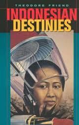 01-indonesian destinies