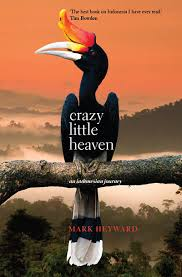 03-crazy little heaven