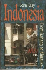 04-Indonesia from Sabang to Marauke