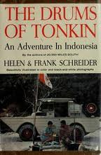 05-The Drums of Tonkin