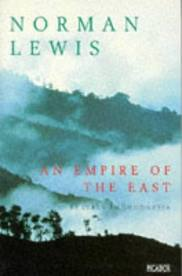 07-An Empire of the East
