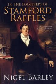 09-Nigel Barley Raffles
