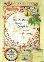 11-Nathaniel's Nutmeg