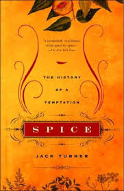 12-Spice The History of Temptation