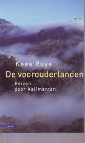 21-De Voorouderlanden Reizen door Kalimantan