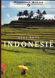 22-Indonesie