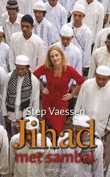24-Jihad met Sambal