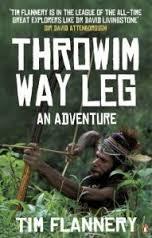 25-Throwim Way Leg