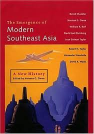29-The Emergence of Southeast Asia