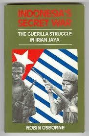 32-Indonesia's Secret War