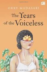 44-The Years of the Voiceless