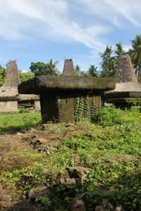 Rangabaki