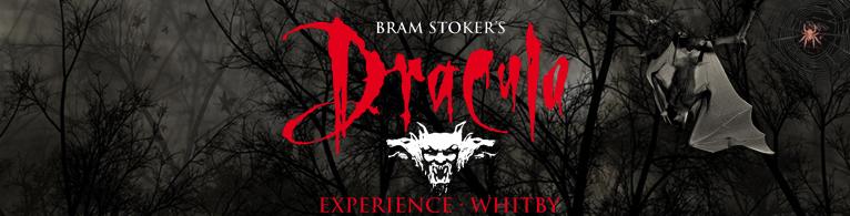 Dracula_movie_poster11