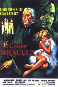 Dracula_movie_poster13