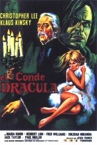Dracula_movie_poster13