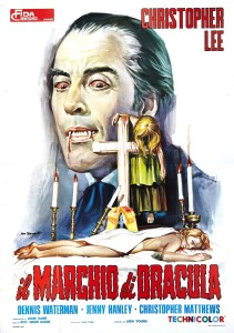 Dracula_movie_poster14