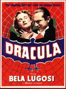 Dracula_movie_poster15