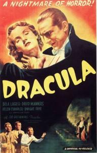 Dracula_movie_poster2