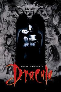 Dracula_movie_poster4
