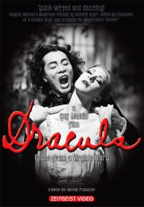 Dracula_movie_poster5