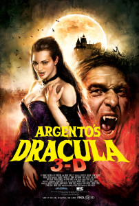 Dracula_movie_poster7