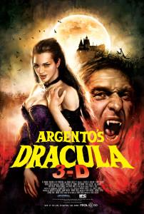 Dracula_movie_poster7