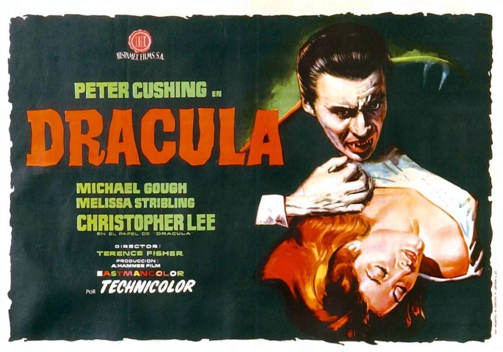 Dracula_movie_poster8