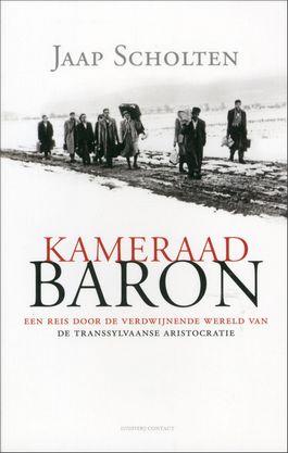 kameraad_baron