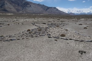 another nice example of geoglyphs