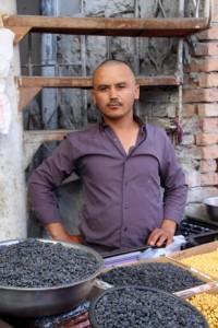 proud sultana seller