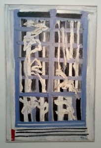 """the window"" (1980)"