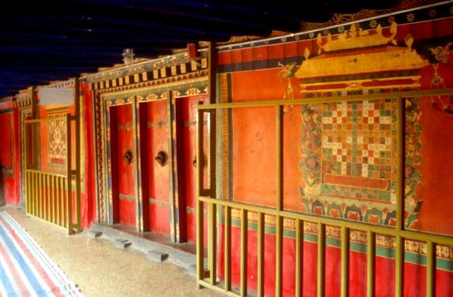 4 More Of Lhasa Theonearmedcrab Com