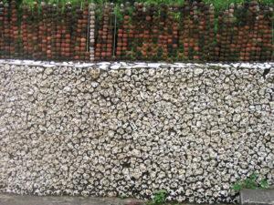 sockets-wall (courtesy Gijs Remmelts)
