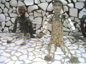 two men (courtesy Gijs Remmelts)
