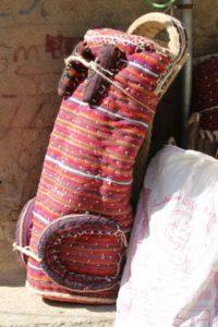 donkey saddle for sale