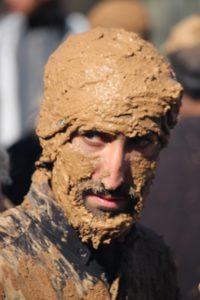 mud man (1)