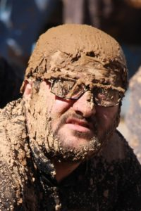mud man (2)