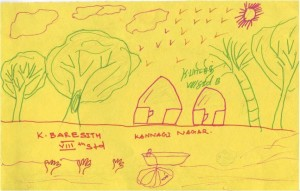 children's drawing (1)
