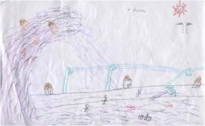 children's drawing (2)