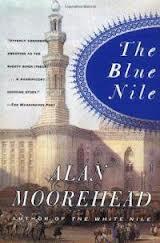 horn_blue nile