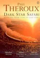 horn_dark star safari