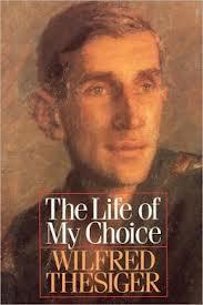 horn_life of my choice