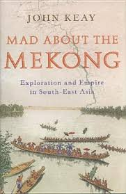 indochina_mad about mekong