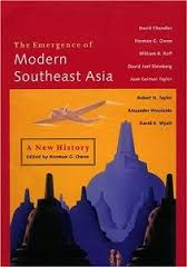 indochina_modern se asia